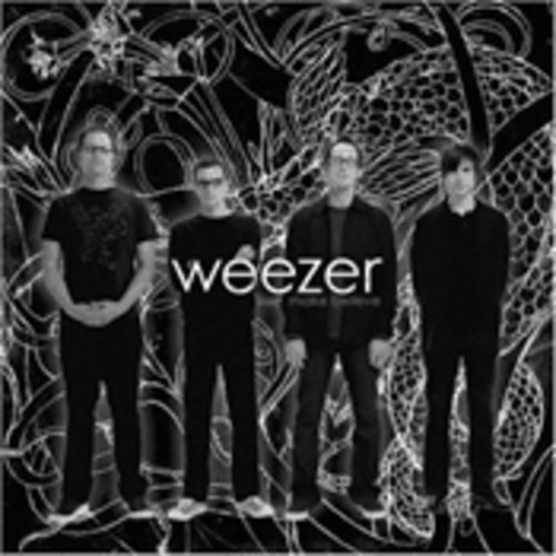 Weezer's Make Believe was supposed to cheer up the band's longtime emo fans after the disappointment of Green and Maladroit. Keep crying, kids.