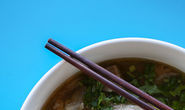 Miss Chi's Pho and the Battle for Noodle Supremacy