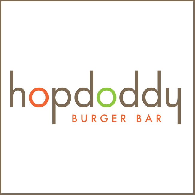 Win a $25 Gift Card for Hopdoddy Burger Bar! - Dallas - Free Stuff