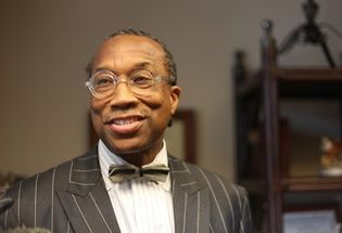John Wiley Price Arrested By FBI