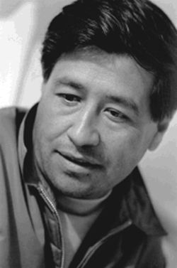 Cesar Chavez was more than a labor leader, his family and supporters say.