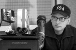 Steven Soderbergh on making a Terry Southern film: &quot;Oh, yeah. Absolutely.&quot;