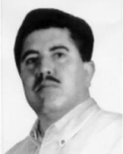 "Bloody war between the Juárez drug cartel led by Vicente Carrillo Fuentes (pictured) and the rival Sinaloa cartel led by Joaquin ""El Chapo"" Guzman prompted a military occupation of the border city."