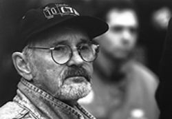 Norman Jewison&#039;s career spans from live television to today.