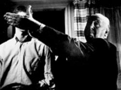 Alfred Hitchcock'scollaborations with Cary Grant are  AWOL, but The Masterpiece Collection is still  worthy.