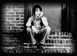 Most people remember Elliott Smith for his sadness, but his grandfather, Duncanville resident Bill Berryman, remembers Smith as a gentle soul and a musical prodigy.