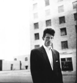 Hey, singer-songwriter Lyle Lovett is beautiful to us.