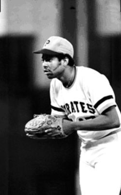 In 1968, Ellis was called up from the minors. By 1971, he was 19-9 with a 3.06 ERA and a starter in the All-Star game.