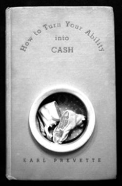 Tom Sales How to Turn Your Ability Into Cash, a 