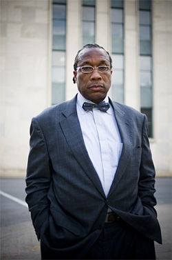 "To a company promising 63,000 new, well-paid jobs in southern Dallas, Dallas County Commissioner John Wiley Price said,""During slavery everybody had a job."""