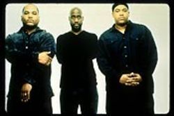 """We always like to top ourselves,"" says De La Soul's Posdnous, referring to the Art Official Intelligence series. ""This seemed like the best way to do it."""