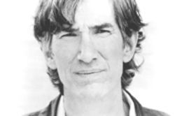 If Townes Van Zandt were alive today, even he might not know what belongs to him anymore.