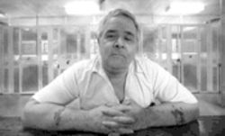 Henry Lee Lucas on Texas' death row: At one point his list of confessions topped 600 murders. The real number was probably closer to three.