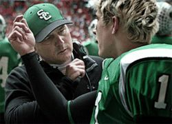 Todd Dodge built Southlake Carroll into the area's all-time best sports dynasty.