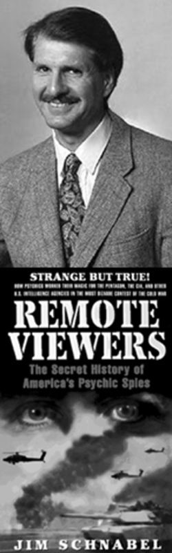 Remote Control: Wayne Carr and one of his textbooks