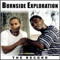 Burnside Exploration