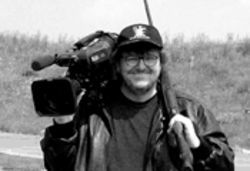 In the year of Real People, Michael Moore's Bowling for Columbine managed to make us laugh, cry and shout in anger all at the same time.