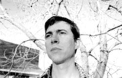 Bill Callahan, aka Smog, returns after two years of silence with a classical guitar and a big steaming cup of &quot;fuck all y&#039;all.&quot;