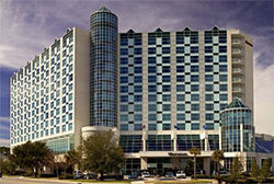 The city-owned convention center hotel in Myrtle Beach wasn't going to cost the taxpayers anything either. Guess what?