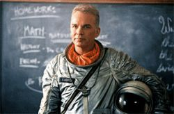 If he builds it, will it fly? Billy Bob Thornton turns in his shitheels for cornpone.