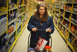 Army