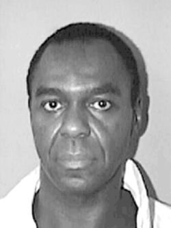 Authorities believe Coral Eugene Watts has killed as many as 100 women in several states.