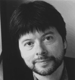 Ken Burns knew little of jazz before beginning work on his 19-hour documentary in 1994.