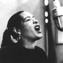 Billie Holiday is but one of 22 performers featured on discs released by Sony and Verve in conjunction with the premiere of Jazz.