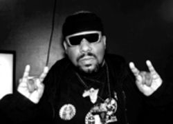 "In the late 1970s, Afrika Bambaataa formed the Zulu Nation, a group of breakdancers, graffiti artists, DJs and MCs. Lewis says the Zulu Nation now controls ""the religion of hip-hop."""