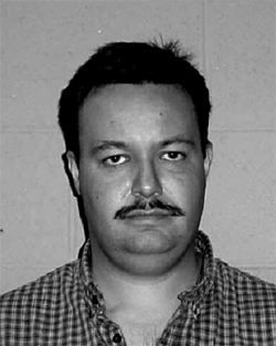 Lalo was paid $260,000 by the U.S. government as an informant.