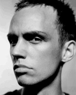 "Damian Higgins, known to the world as Dieselboy: ""I don't know of anyone else that puts as much time and effort and energy into [mix CDs] as I do."""