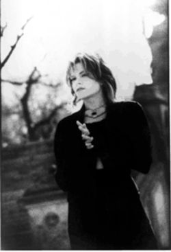 Interiors and then some: Rosanne Cash offers confessions that sound like our own conversations.