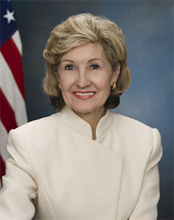Senator Kay Bailey Hutchison's decision on whether to run for governor could shape May Tom Leppert's future too.