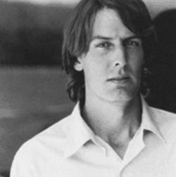 """It's not really that bad a thing, in some ways,"" Stephen Malkmus says, referring to the breakup of his former band, Pavement. ""It was great and a great time, but enough's enough."