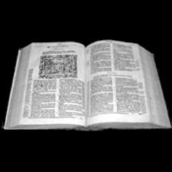 Bishops Bible 1568