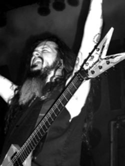 Remembering Dimebag: A year later, the metal memories still linger in Dallas.