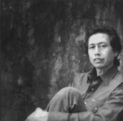 """It captures what I do as a songwriter probably more profoundly than any other record,"" Alejandro Escovedo  says of A Man Under the Influence."