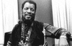 Working in a Coleman: After Ornette Coleman changed the shape of jazz to come, he put out two albums Columbia Records couldn't--wouldn't--understand.