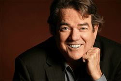 This week, Jimmy Webb graces the stage in Dallas for the first time ever.