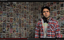 Ray William Johnson: &quot;I feel that I have a responsibility to myself and to the YouTube community to stand up to [Maker] and their rather thuggish tactics.&quot;