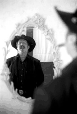 Reflections of a Texas Jewboy: Kinky Friedman wants you to know that &quot;Friedman&#039;s just another word for nothing left to lose.&quot;
