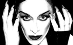 She does a mean Ornette Coleman: Diamanda Galas reinterprets historydarklyon her new albums.
