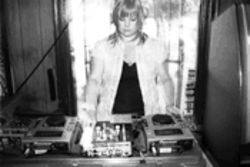 At Lee Harvey&#039;s, DJ Sista Whitenoise has to compete with arcade games; when she worked at Kangaroo, she played a 14-and-a-half-minute mix of &quot;Rappers Delight&quot; just to have time to go to the bathroom.