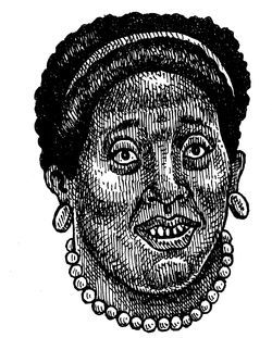 Sheila Jackson Lee (D-Texas)