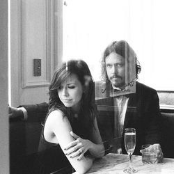 The Civil Wars keep looking for advantages.