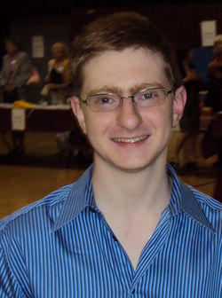 Rutgers freshman Tyler Clementi jumped to his death after he and a male date were spied on by Clement's roommate.
