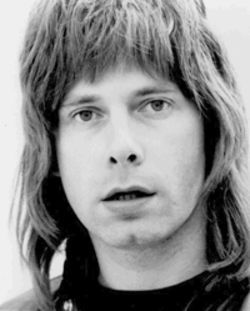 This man goes to 11: Christopher Guest was, and remains, Spinal Tap's Nigel Tufnel.
