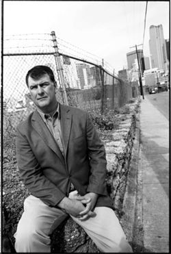 Homeless Czar Mike Rawlings says its possible to find a 