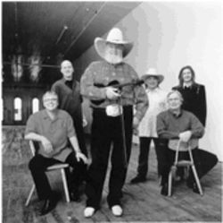 The devil comes down to Gilley's...with his old friends The Charlie Daniels Band.