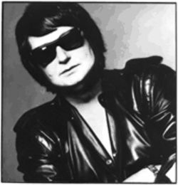 Happy birthday, Roy: He may not have been a pretty woman, but Roy Orbison was pretty damn cool.
